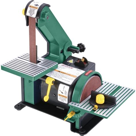 bench sander reviews best benchtop belt sanders reviewed 2017 jet shop fox