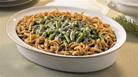 cupboard creations thanksgiving green bean casserole recipes made from items in your pantry