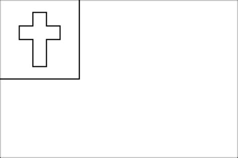 Christian Flag Coloring Page Christian Flag Coloring Page Coloring Home by Christian Flag Coloring Page