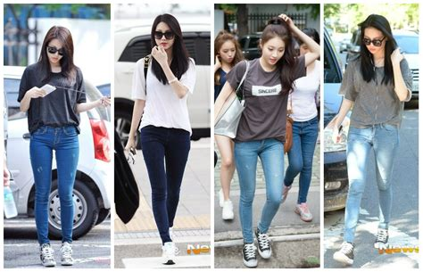s day airport day yura s airport fashion in 2014 the kpop fashion