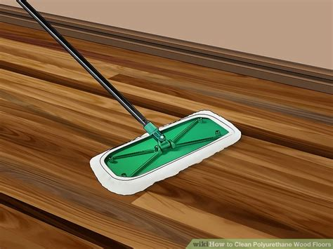 clean polyurethane cleaning polyurethane hardwood floors thefloors co