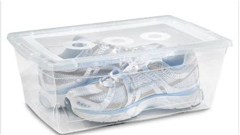 clear shoe storage boxes ikea clear shoe storage boxes ikea 28 images 4 ikea shoe