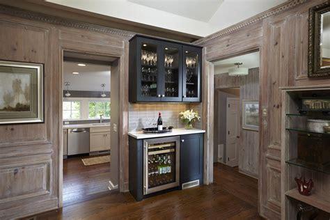 Modern Dry Bar Furniture Ideas. Home Furniture. SegoMego