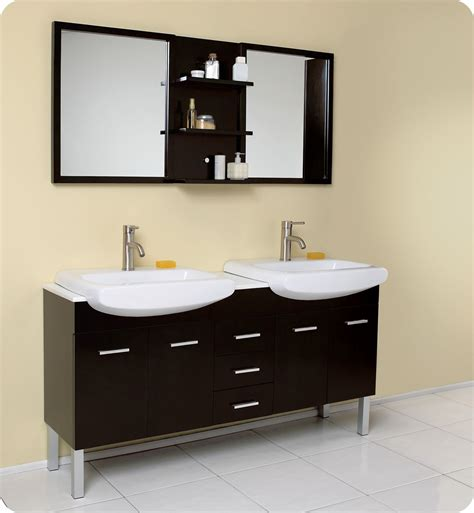 bathroom mirrors toronto modern bathroom vanity toronto white high gloss cabinets