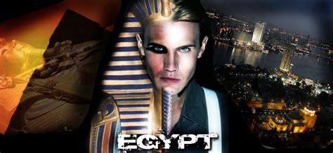 Ancient Egyptian People Modern | ancient vs modern egypt by egyptians on deviantart