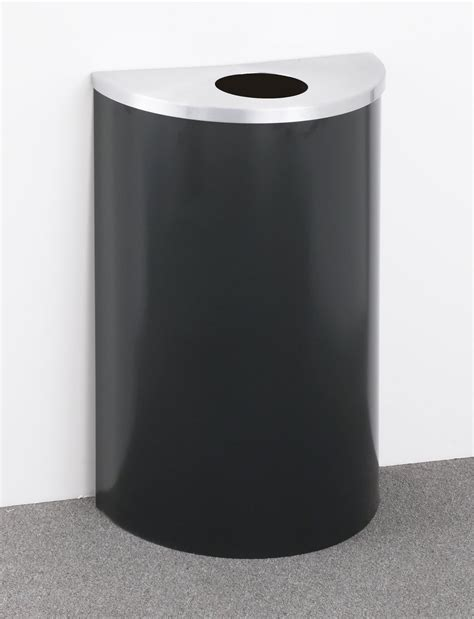the best bathroom trash cans for your business trashcans