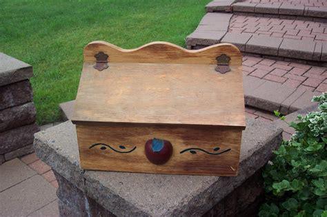 Handmade Wooden Mailboxes - handcrafted wooden mailbox orleans ottawa