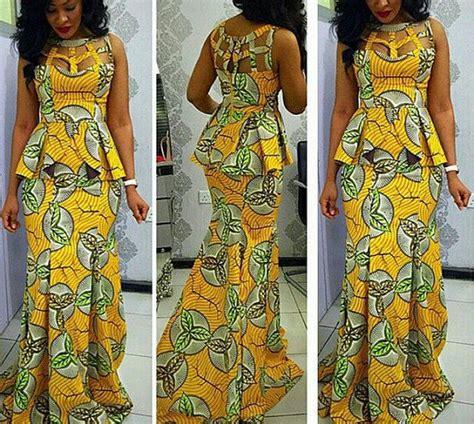 fashion design kitenge best kitenge styles kitenge bridal fashions kitenge