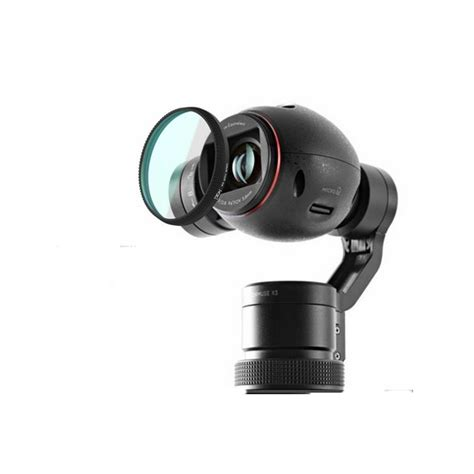 Dji Osmo Inspire Lens Filter Nd 4 dji osmo inspire 1 hd nd2 400 filter lens cpl pro