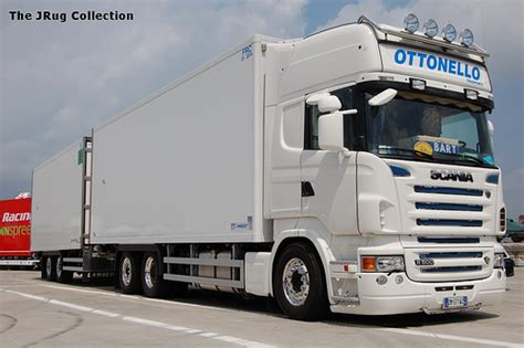scania r500 picture 5 reviews news specs buy car