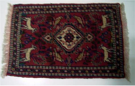 tappeti persiani scontati tappeti persiani prezzi idee per il design della casa