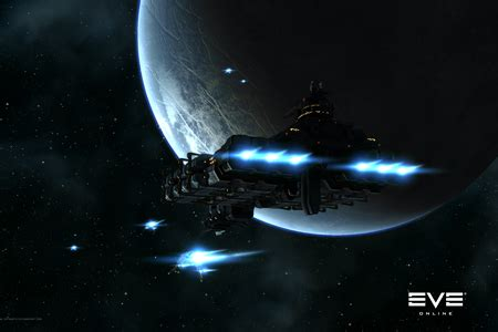 Eve Online Gift Card - eve online players can use in game cash to buy real life graphics cards rad