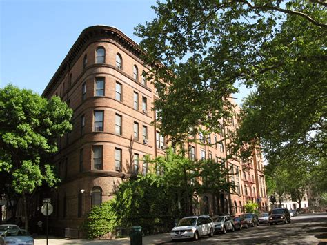 Apartments For Rent Nyc Morningside Heights 116th Manhattan