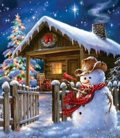 Fensterdeko Weihnachten Häkeln by 1000 Ideen Zu Winterlandschaft Bilder Auf