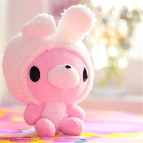 gambar boneka lucu boneka beruang lucu dan imut