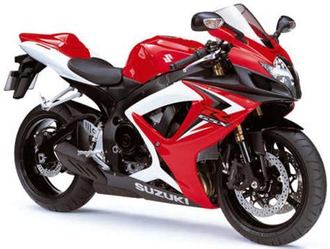 Motorradhelm Aufkleber Suzuki by Aufkleber Aufkleber Suzuki Gsx R 600 750 1000 Gsr Sv 650