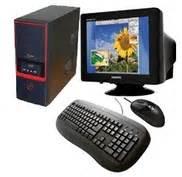 Monitor Komputer Paling Murah harga komputer harga komputer paling murah se indonesia