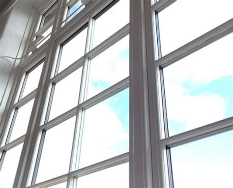 commercial interior windows residence 9 commercial window installation in