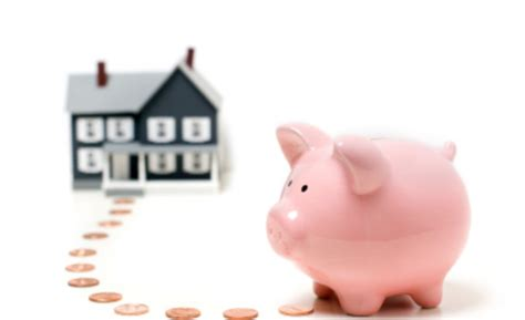 how to buy a house with little money down saving up for a house what you need to know the house shop blog