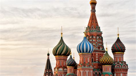 best hotel in moscow hotel moscow best hotel in moscow four seasons moscow