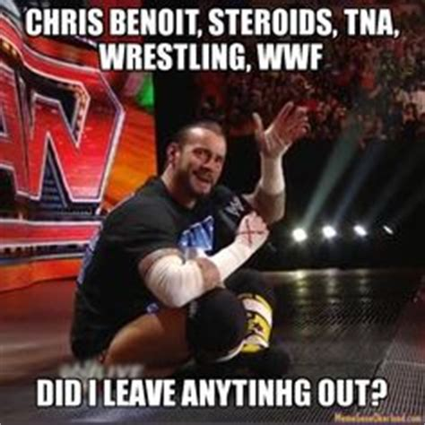 Wwe Wrestling Memes - 1000 images about wwe on pinterest randy orton wwe and