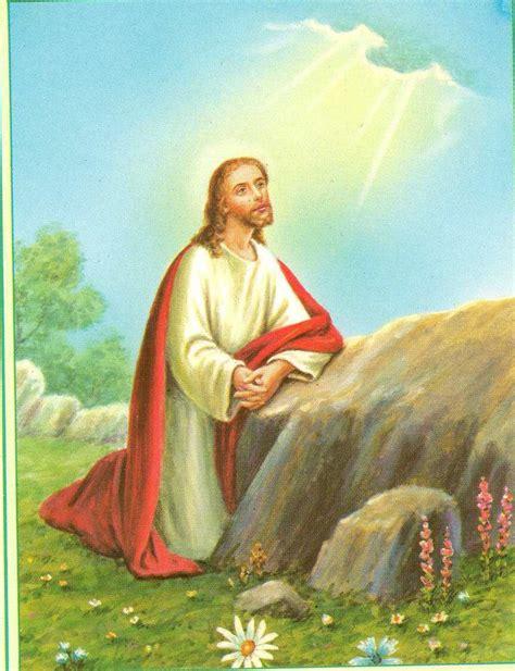 imagenes orando con jesus divino mensaje julio 2014