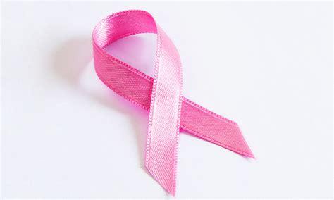 imagenes de octubre rosa c 225 ncer de mama hola com