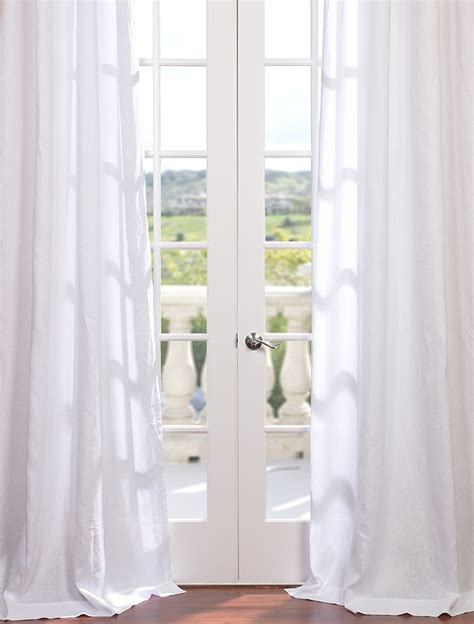 17 best images about victorian curtains on pinterest 17 best images about the victorian cottage on pinterest