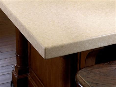 Manufactured Countertop by Caesarstone Quot Buttermilk Quot Countertop This Is Manufactured