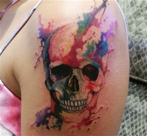 starlight tattoo artists 2