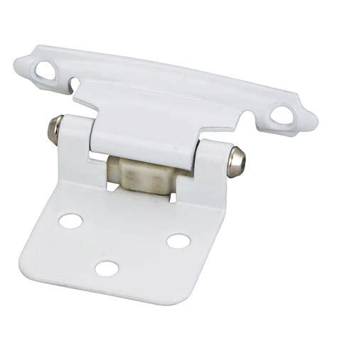 flush cabinet door hinges flush cabinet door hinges home design ideas