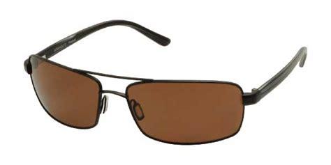 solbriller c 7 232 san priss 248 k gir deg laveste pris