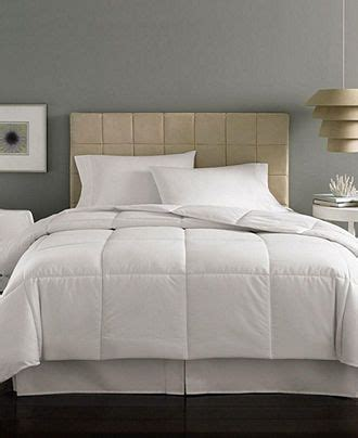 home design down alternative full queen comforter 1000 ideas about down comforter bedding on pinterest