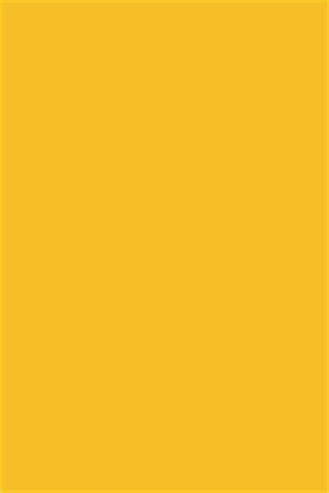 1000 images about room decoration on mustard yellow paints wood trim and mustard