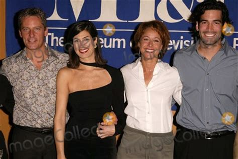 trading spaces tv show douglas wilson and hildi santo hildi santotomas image may contain 1 person smiling text
