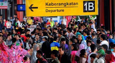citilink jakarta terminal berapa terminal di bandara soekarno hatta palopo tour travel
