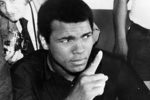 And Ali Muhammad Ali Net Worth Bio 2017 2016 Wiki Revised