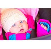 Sweet Baby Images &amp Pictures  Becuo
