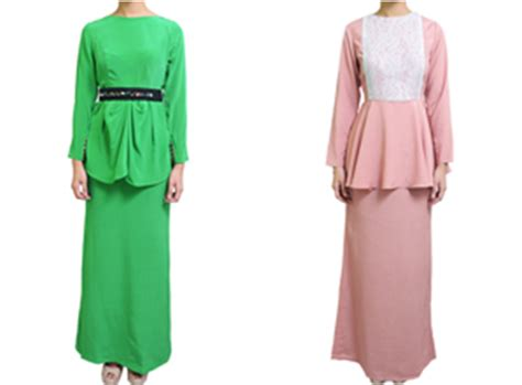 New Agen Baju Official Shop Maxi Dinda dropship peplum harga murah new style for 2016 2017