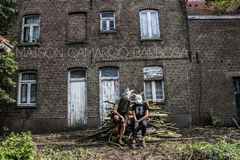 lieux abandonn 233 s en belgique exploration urbex