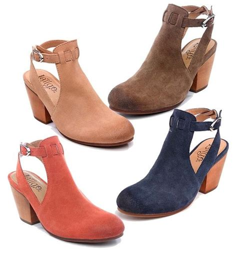 closed toe heeled sandals best 25 closed toe sandals ideas on closed