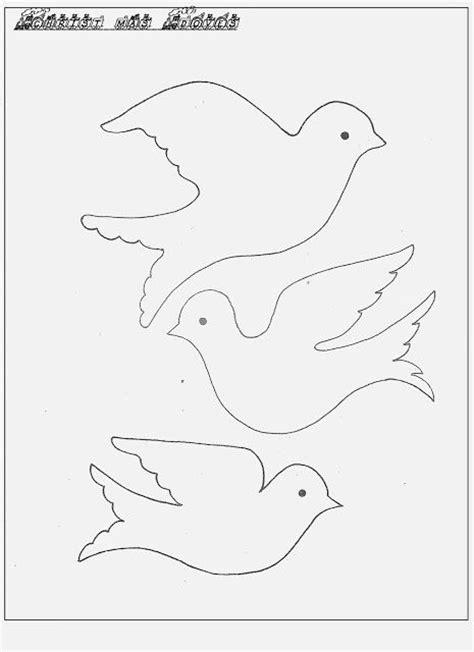free printable christmas dove gift tags lots more