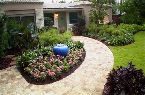 inexpensive front yard landscaping ideas cheap landscaping ideas for front yard home trendy