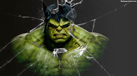 wallpaper hd 1920x1080 hulk hulk wallpaper apple hd wallpaper
