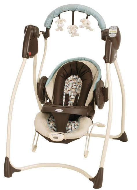 graco baby swing batteries 1000 images about baby swing on pinterest