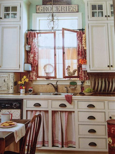 french country style magazine photo shoot stacey steckler briley s home country cottage french country style magazine photo shoot stacey steckler