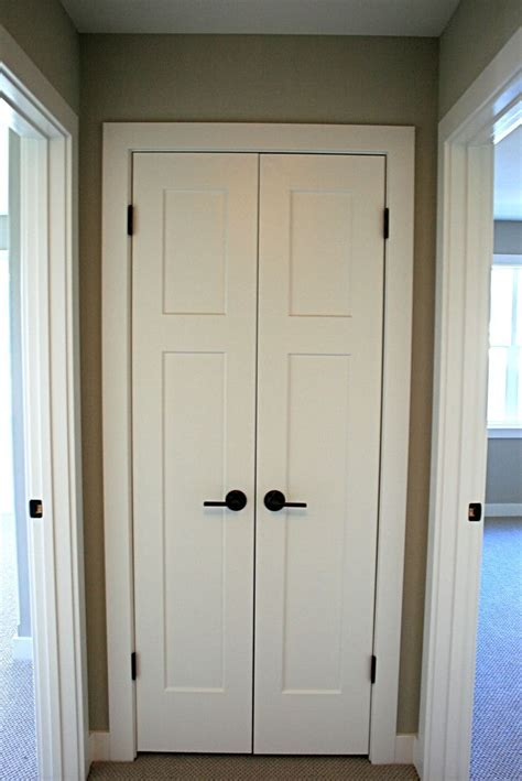 Interior Door White White Interior Doors Search Interior Doors White Interior Doors