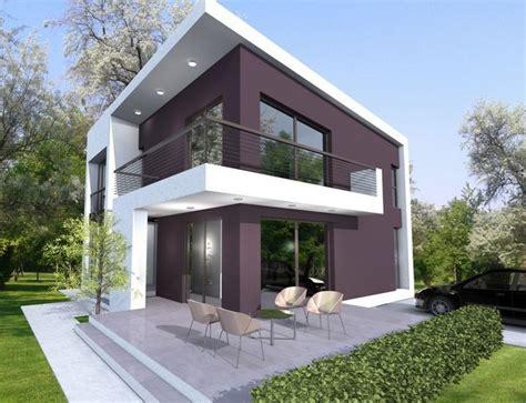 two story small house plans modele de cu si fara etaj inspiratie prin diversitate