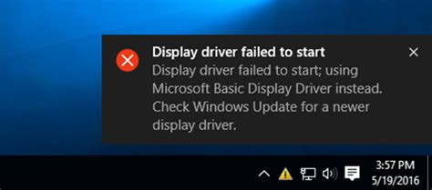discord update failed windows 10 screen freezes while and or after playing games