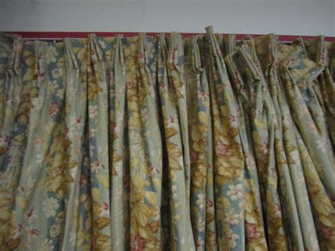 heavy thick curtains heavy thick antique curtains